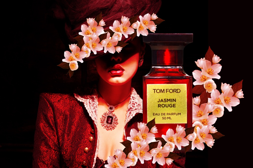 tom-ford-jasmin-rouge.jpg
