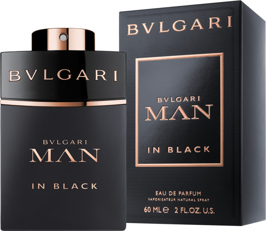 bvlgari_man_in_black_eau_de_parfum.jpg
