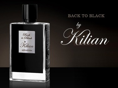 By Kilian Back to Black by Kilian Aphrodisiac.jpg
