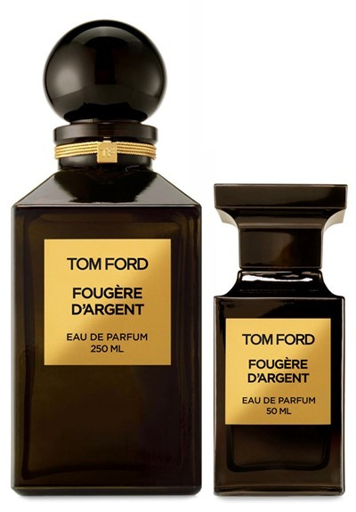 tom_ford_fougered_argent.jpg