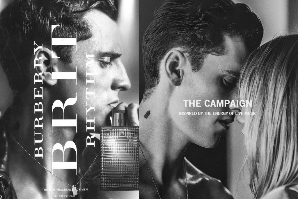 Burberry_Brit_Rhythm.jpg