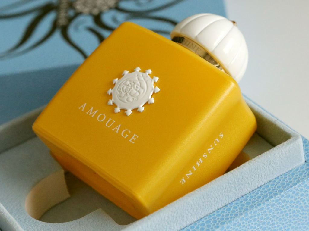 Amouage-Sunshine.jpg