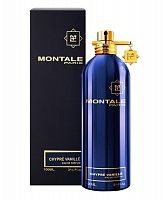 MONTALE CHYPRE VANILLE
