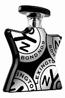 BOND NO.9 ANDY WARHOL LEXINGTON AVENUE