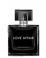EISENBERG LOVE AFFAIR HOMME