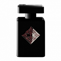 Initio Parfums Prives Mistic Experience