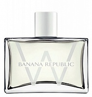 BANANA REPUBLIC BANANA REPUBLIC W