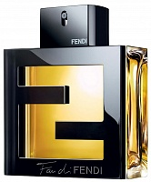 FENDI FAN DI FOR MEN