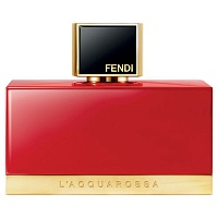 FENDI L ACQUAROSSA