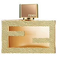 FENDI LEATHER ESSENCE