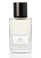 BANANA REPUBLIC 83 LEATHER RESERVE