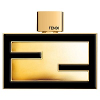 FENDI FAN DI IT-COLOR