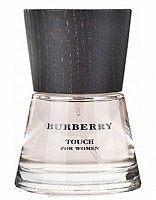 BURBERRY TOUCH