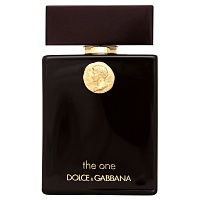 DOLCE GABBANA THE ONE COLLECTOR EDITIONS 2014 FOR MEN