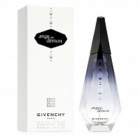 Givenchy Ange Ou Demon  100 ml (TESTER)