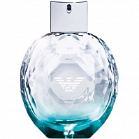 GIORGIO ARMANI EMPORIO ARMANI DIAMONDS SUMMER EDITION