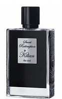 Kilian Sweet Redemption The End
