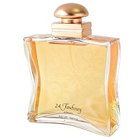 HERMES 24 FAUBOURG LUMIERE