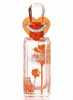 JUICY COUTURE JUICY COUTURE MALIBU