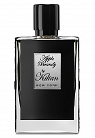 KILIAN APPLE BRANDY