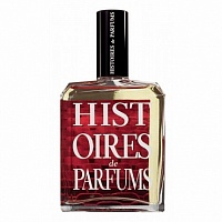 HISTOIRES DE PARFUMS L'OLYMPIA MUSIC HALL