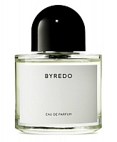 BYREDO PARFUMS UNNAMED